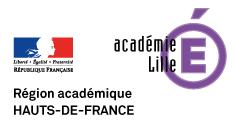 Lycée des métiers JULES VERNE